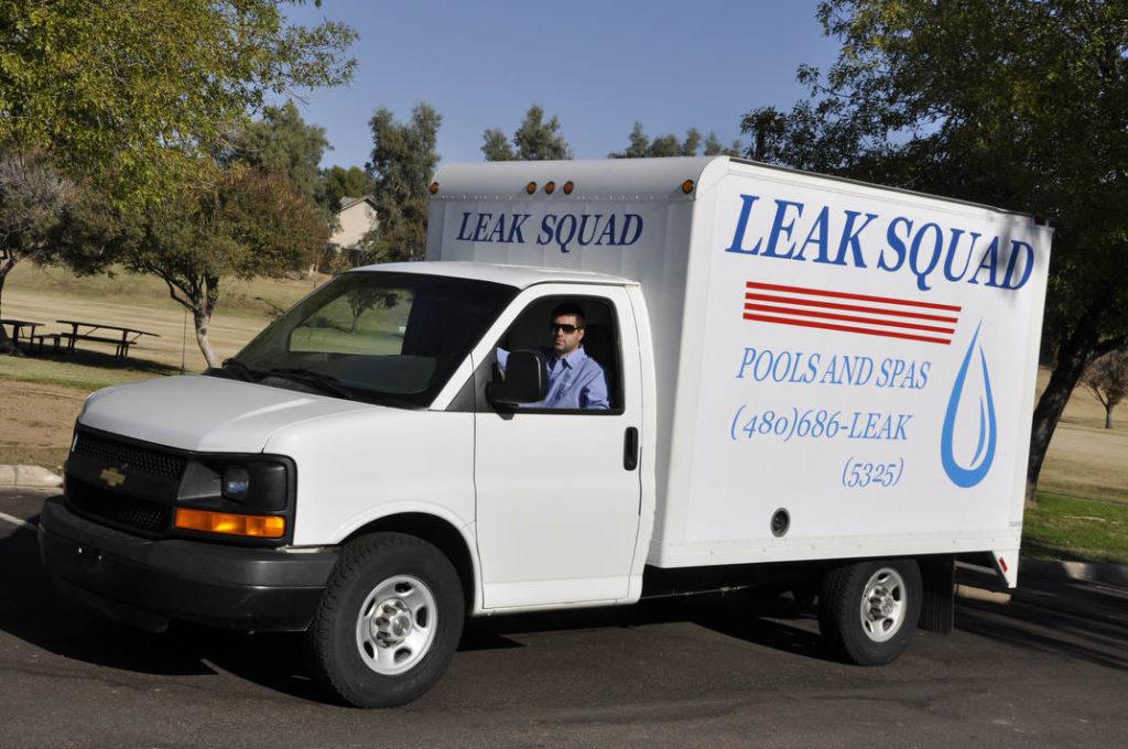 Leak Sqd 5288